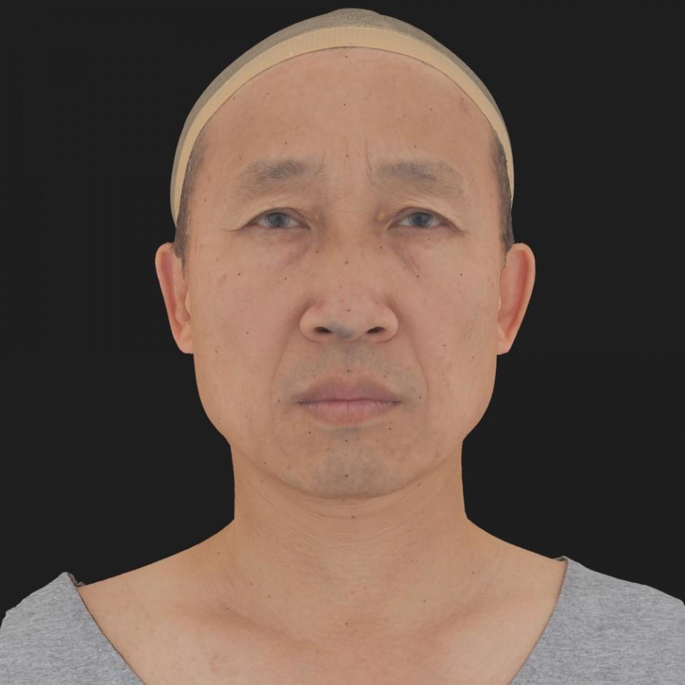 Alan Tanaka 01 Neutral