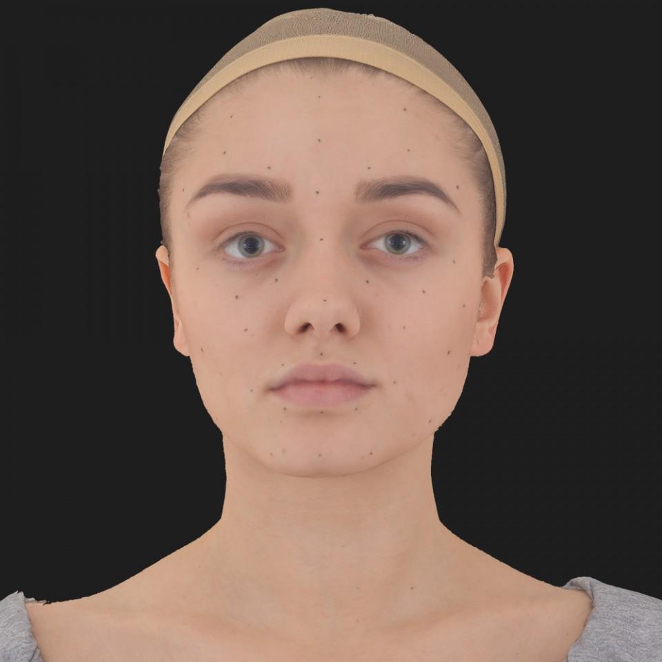 Alison Barton 01 Neutral