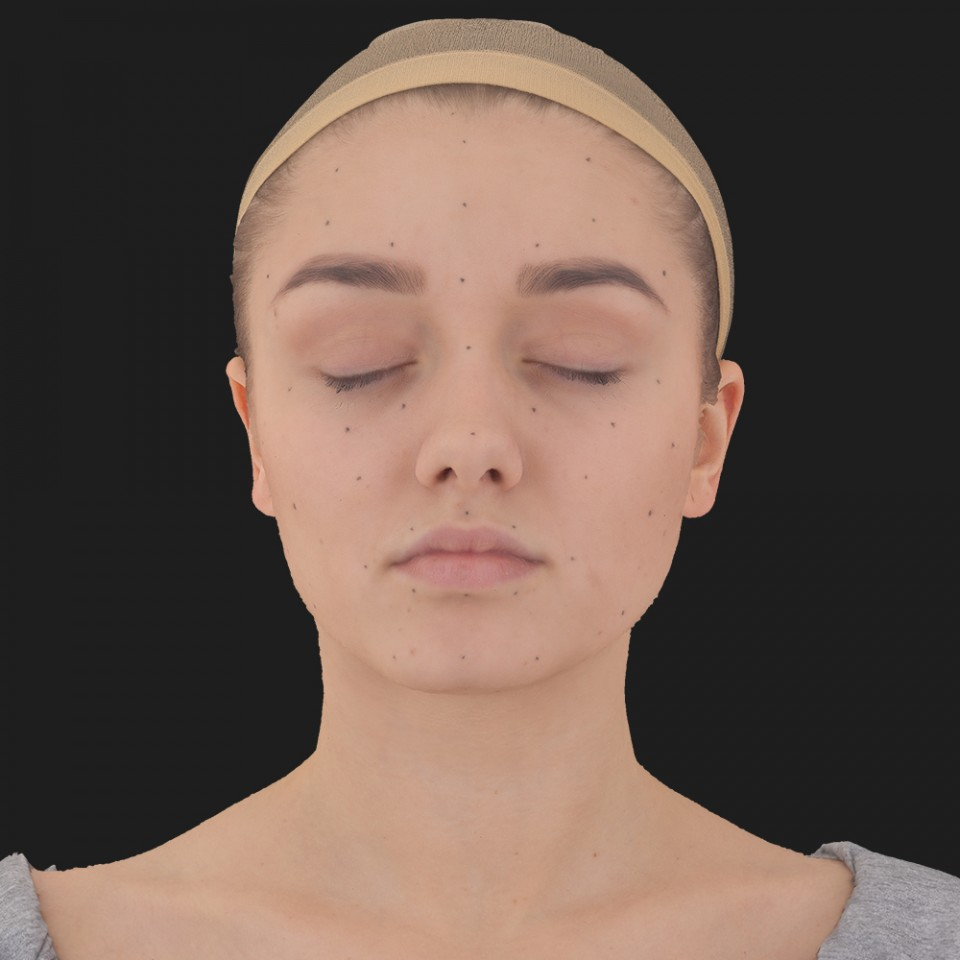 Alison Barton 02 Neutral-Eyes Closed