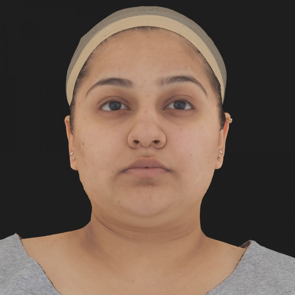 Anita Ghosh 01 Neutral