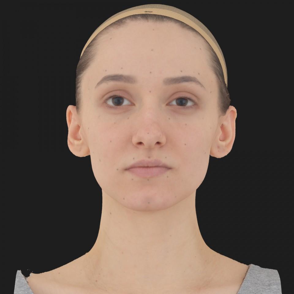 Anna Campbell 01 Neutral