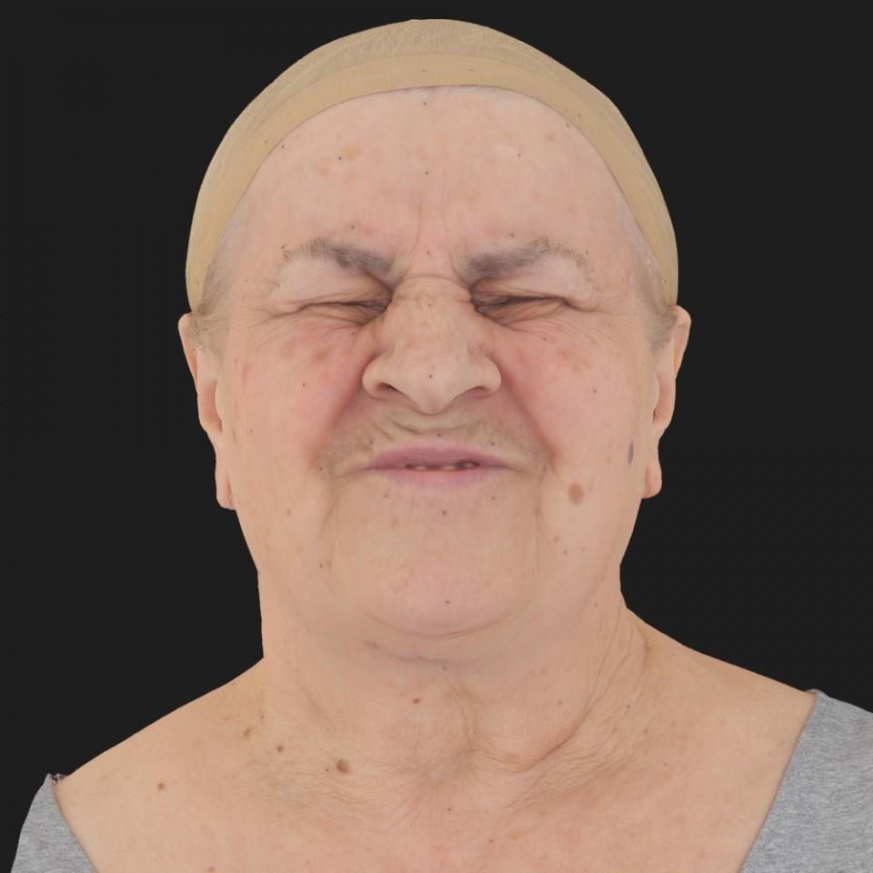 Anna Peterson 06 Face Compression