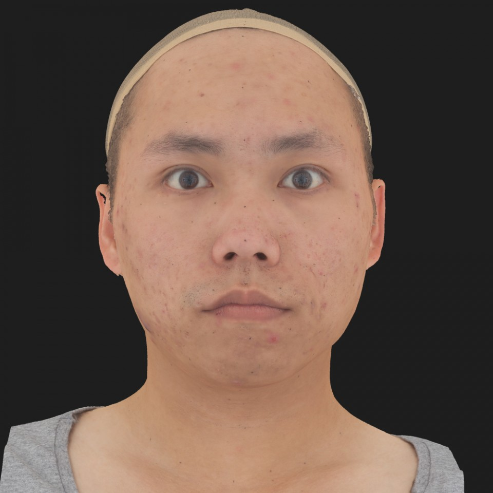 Brandon Yim 01 Neutral
