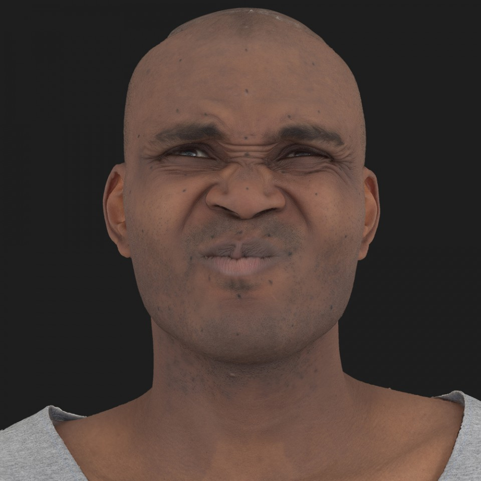 Bryant Rios 06 Face Compression