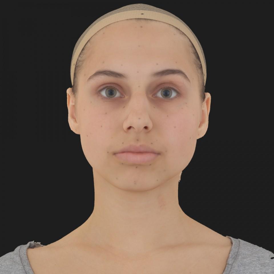 Christina Nelson 01 Neutral