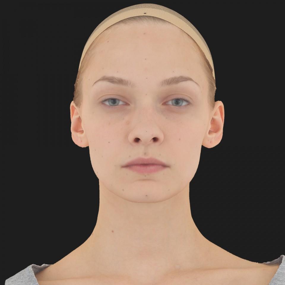 Elisa Duncan 01 Neutral
