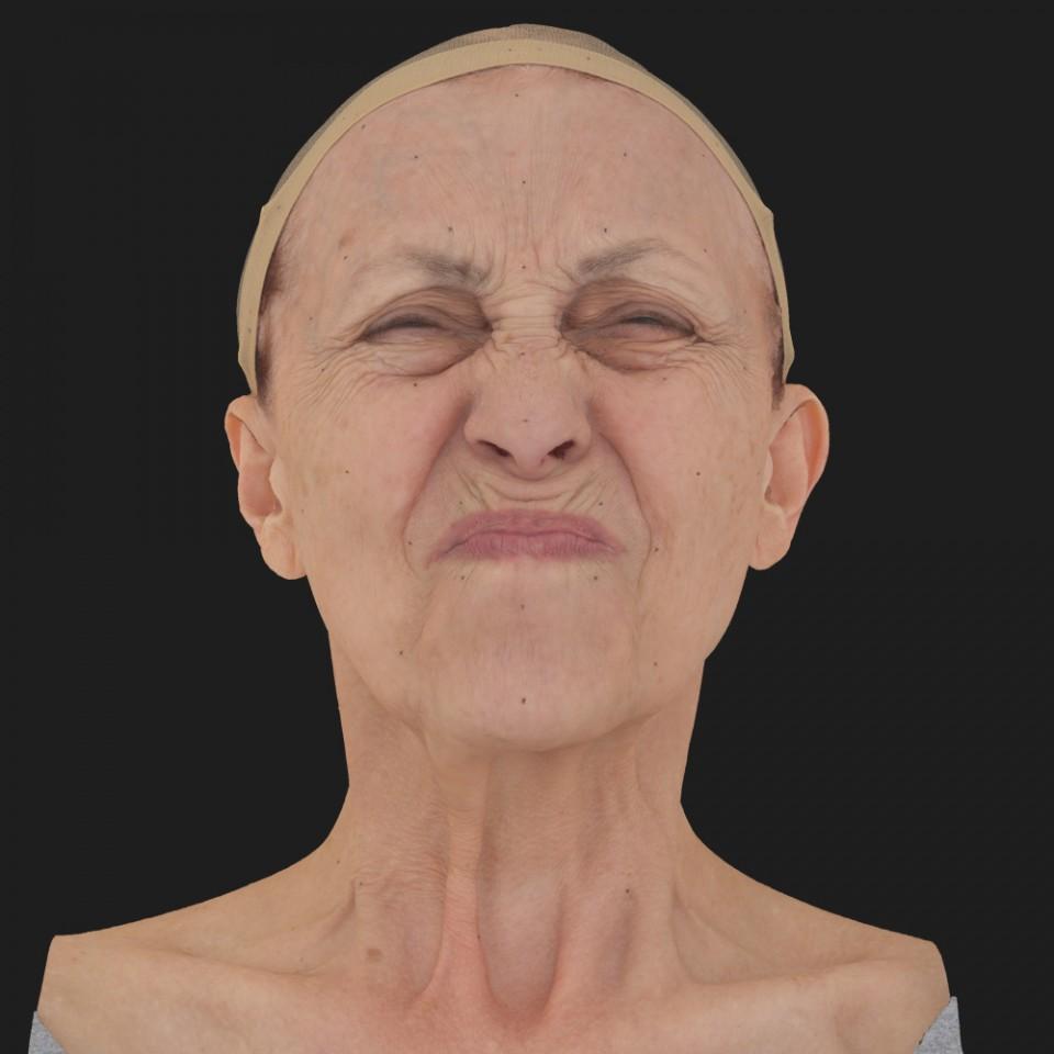 Emma Orasi 06 Face Compression