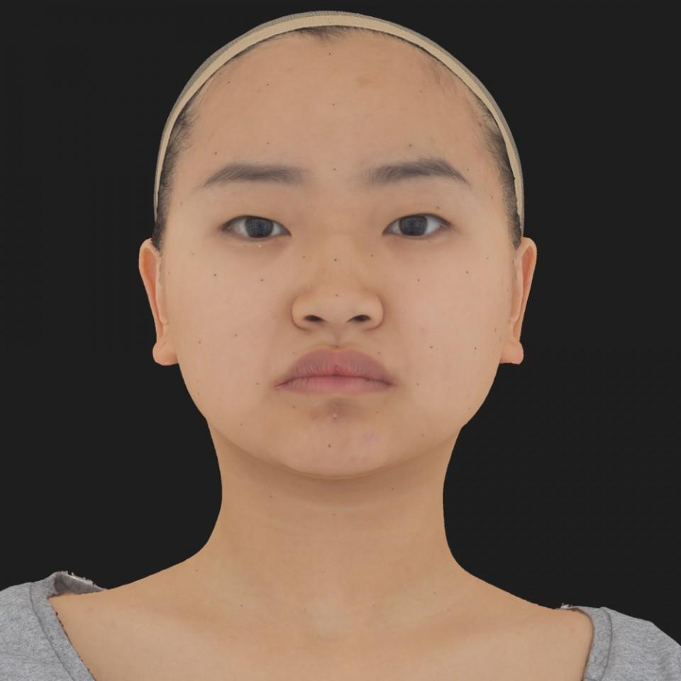 Emma Yun 01 Neutral