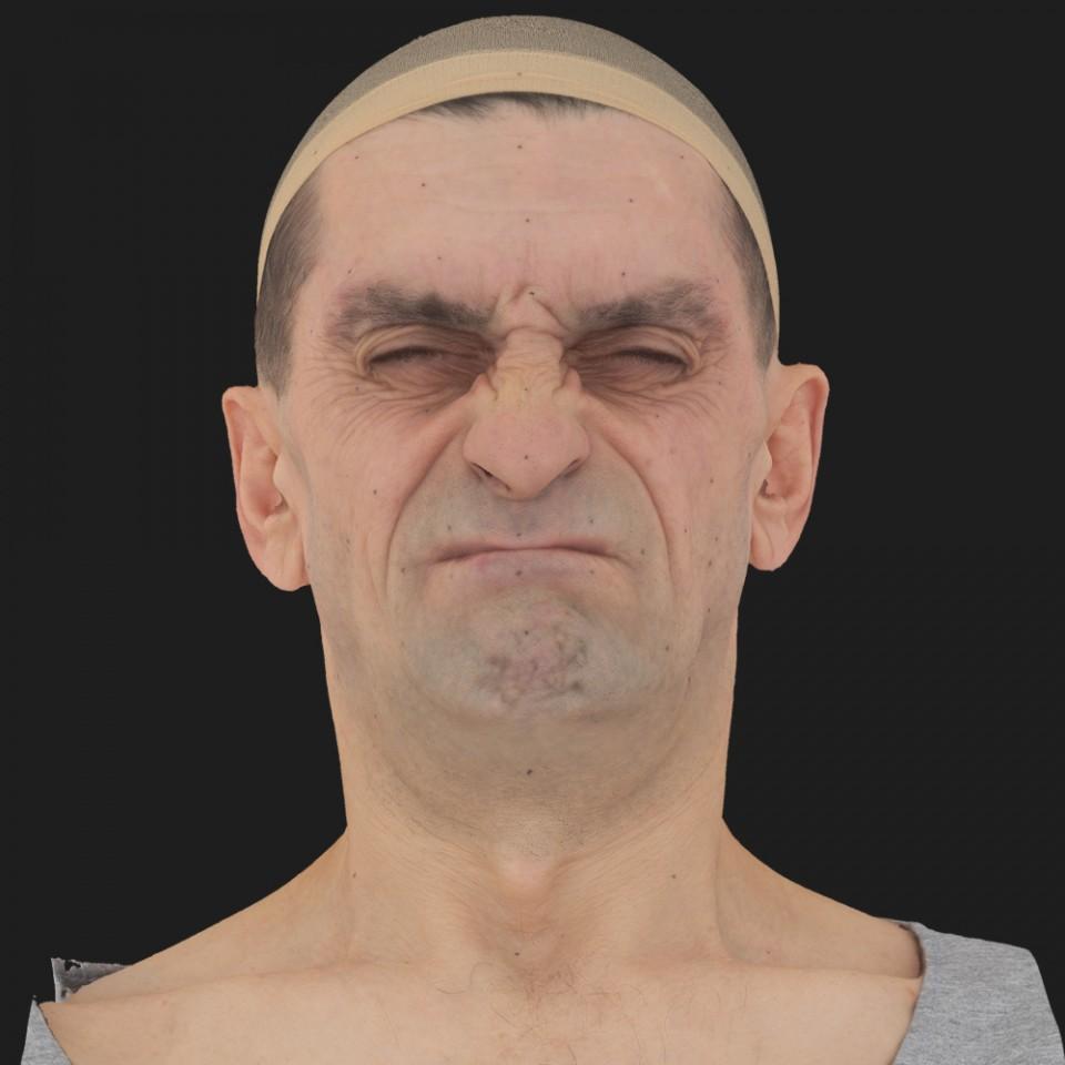 Evan Branco 06 Face Compression