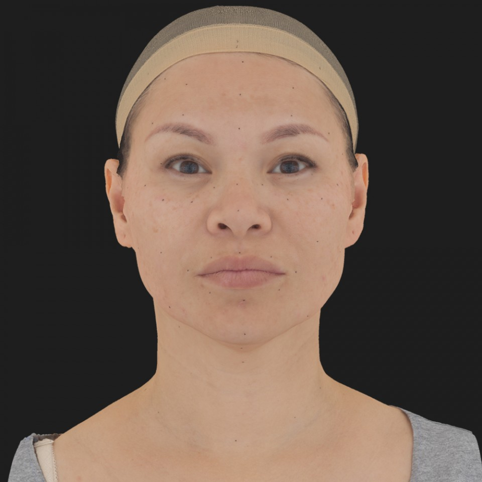 Helen Cho 01 Neutral