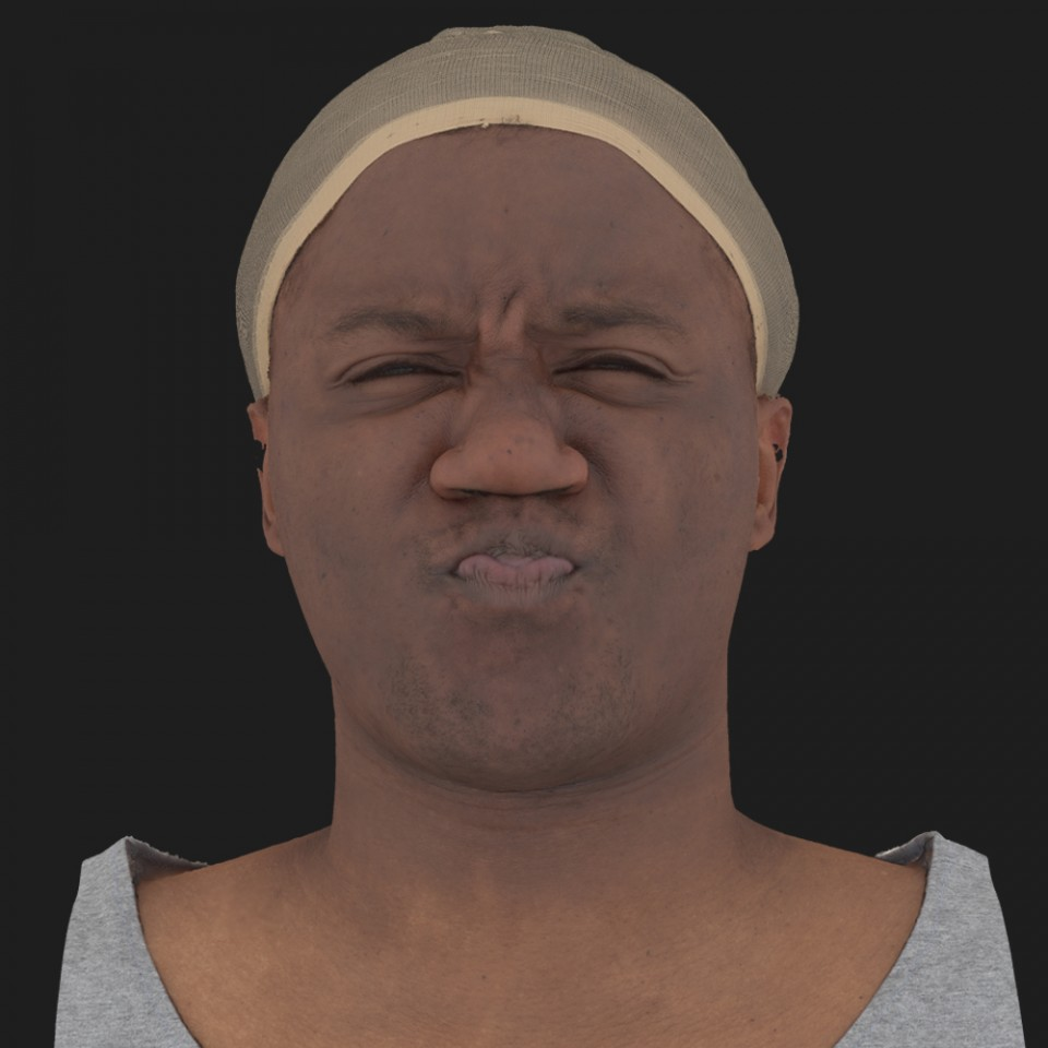 Jackson Alwin 06 Face Compression