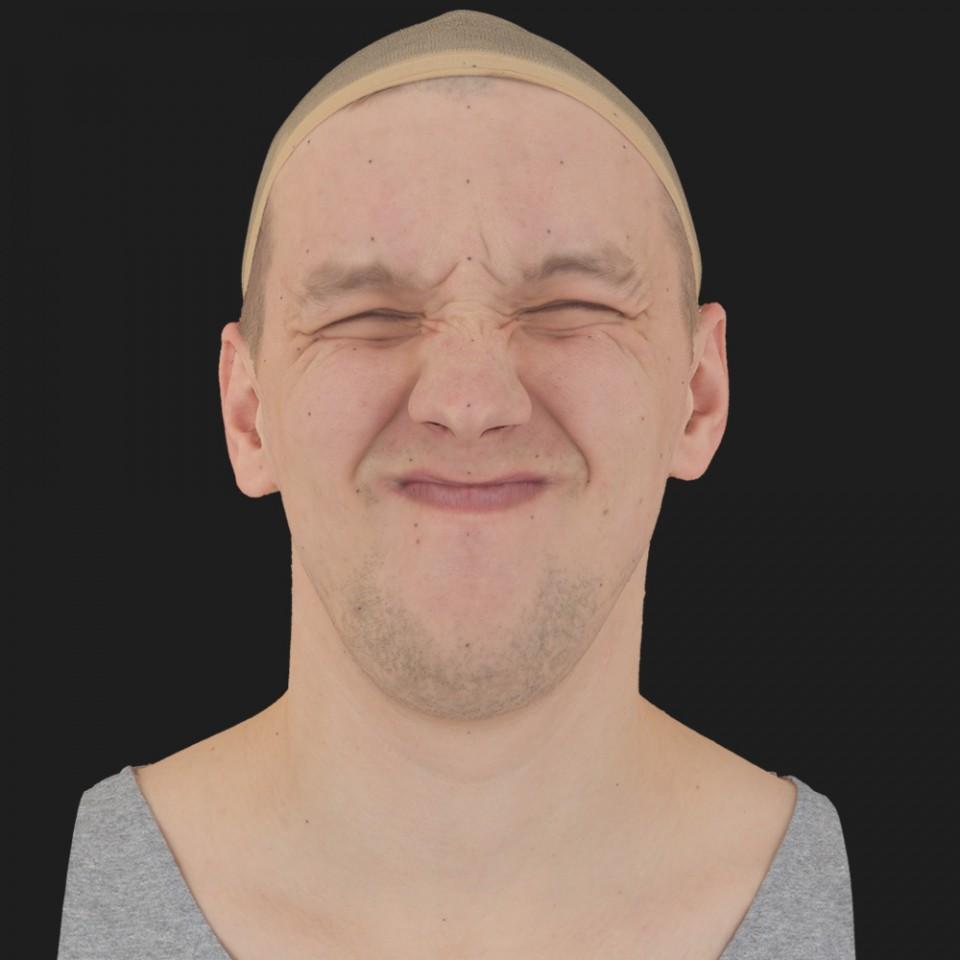 Jan Farias 06 Face Compression