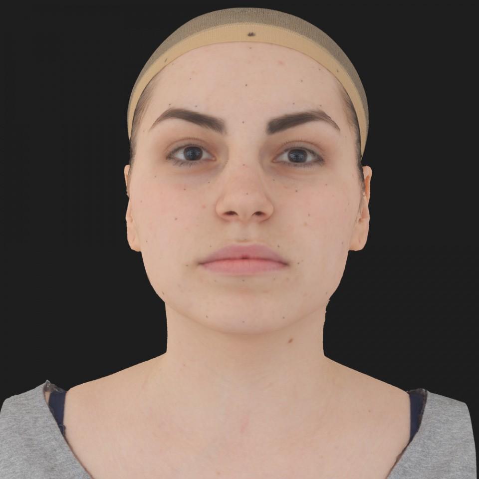 Jennifer Stone 01 Neutral