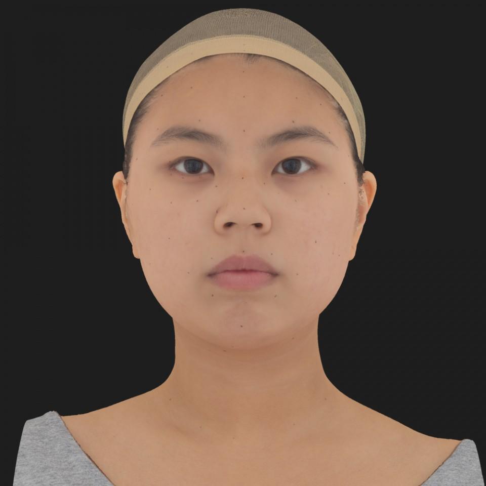 Jenny Tsao 01 Neutral