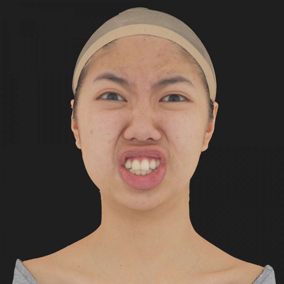 Joan Yem 20 Rage