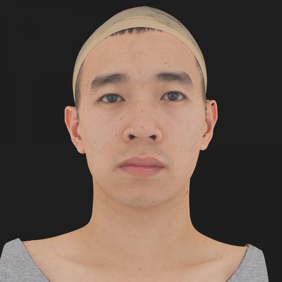 John Hoang 01 Neutral