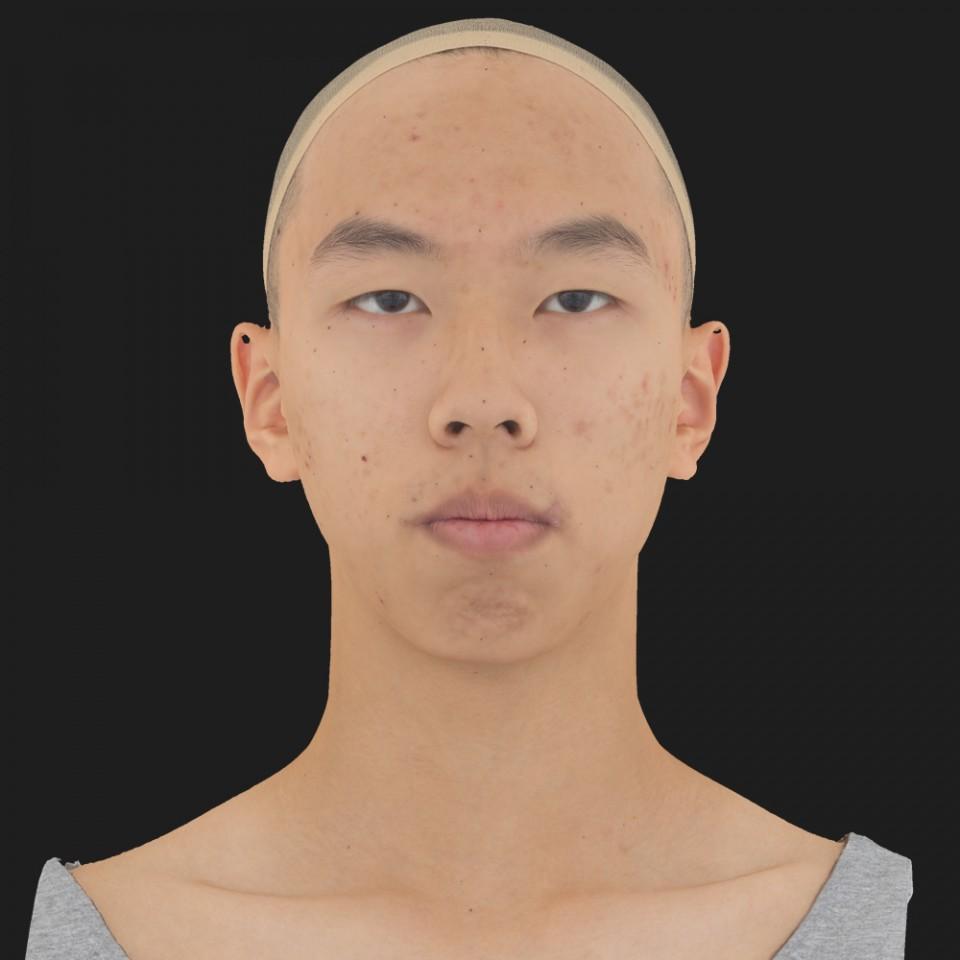Juan Hsu 01 Neutral