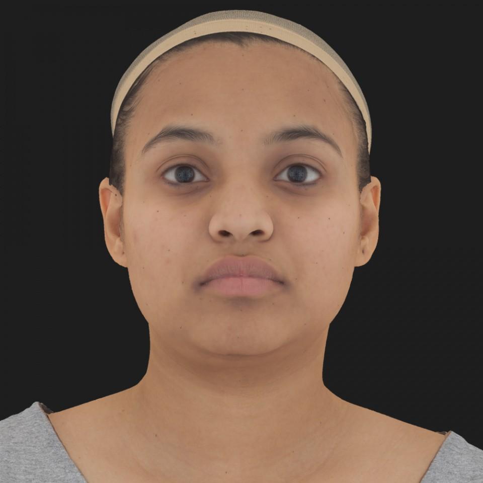 Latika Dhawan 01 Neutral