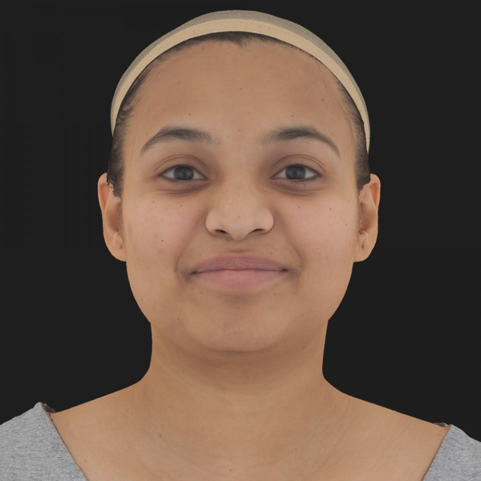 Latika Dhawan 03 Smile-Mouth Closed
