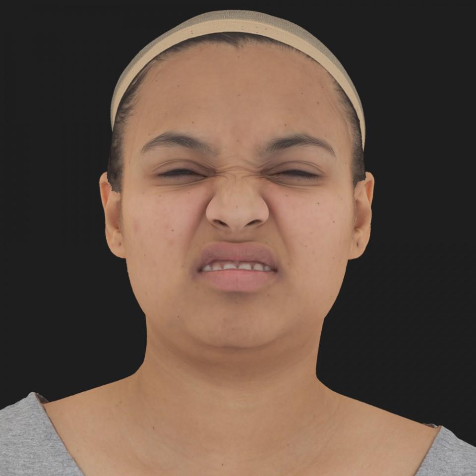 Latika Dhawan 08 Snarl