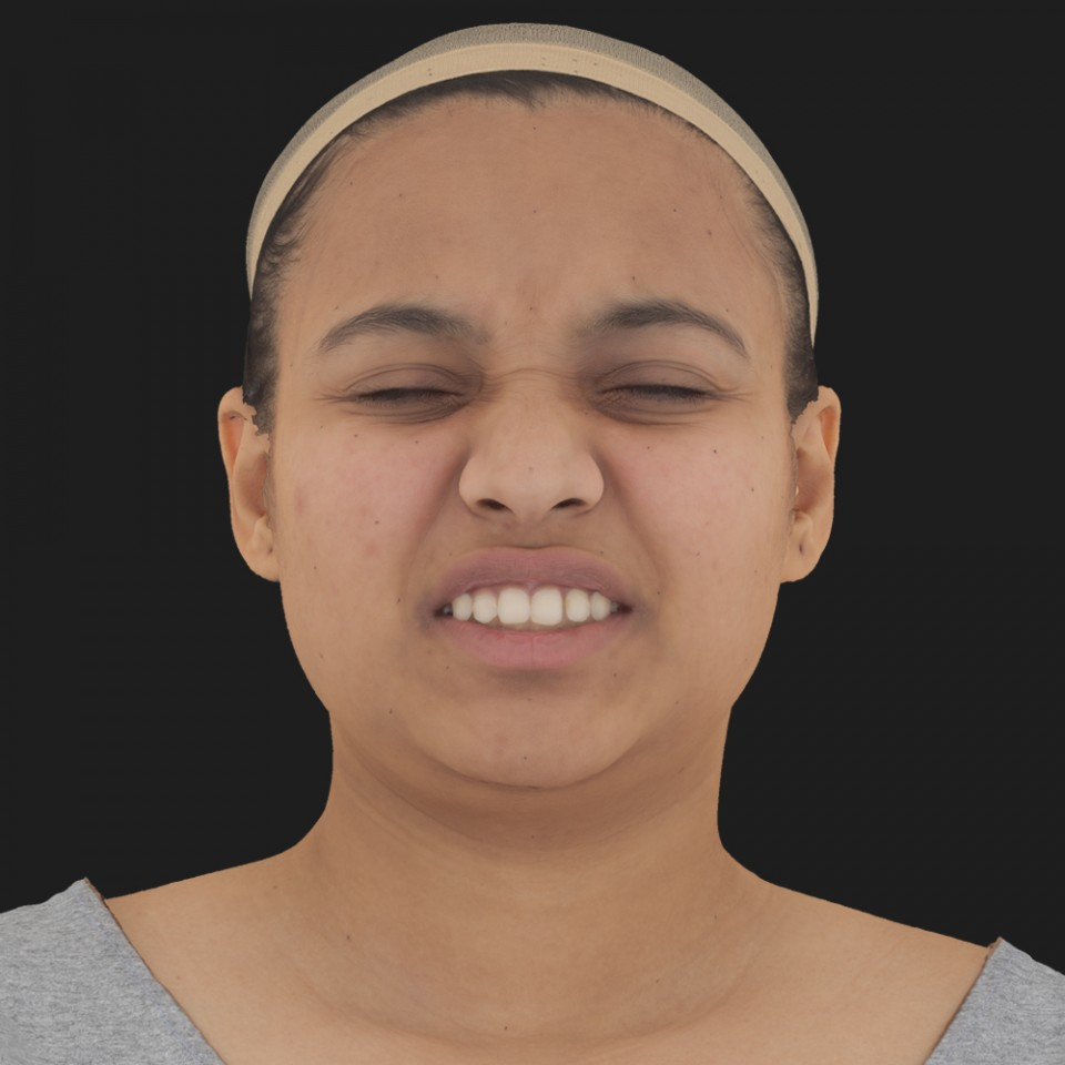 Latika Dhawan 18 Pain