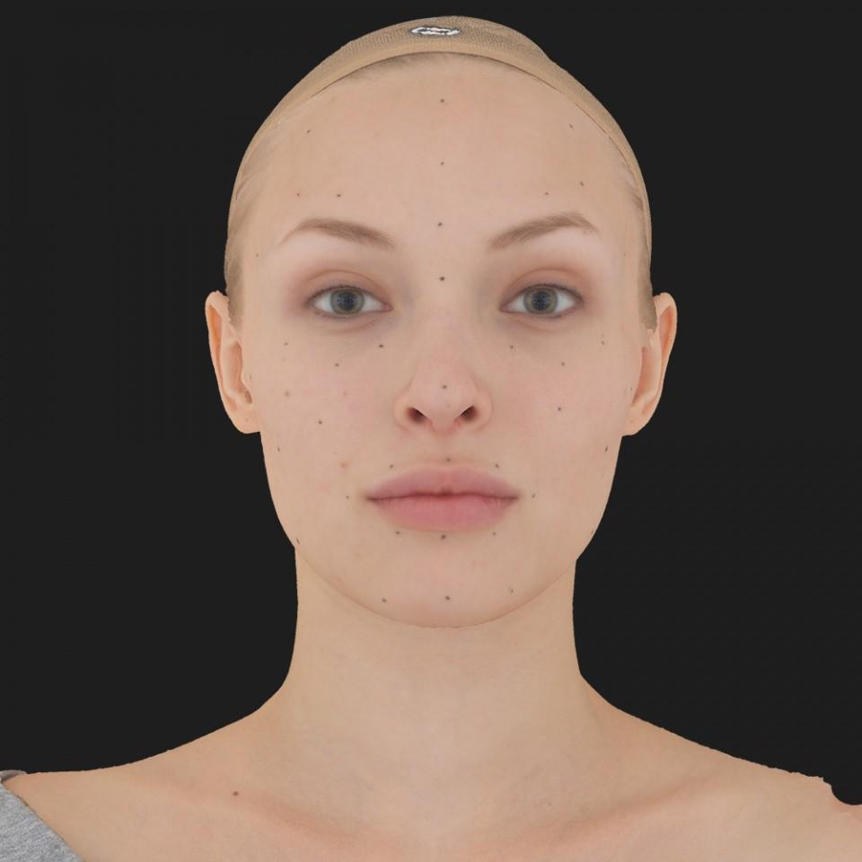 Lisa Goodwin 01 Neutral