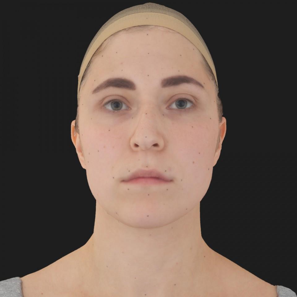 Lisa Thomas 01 Neutral