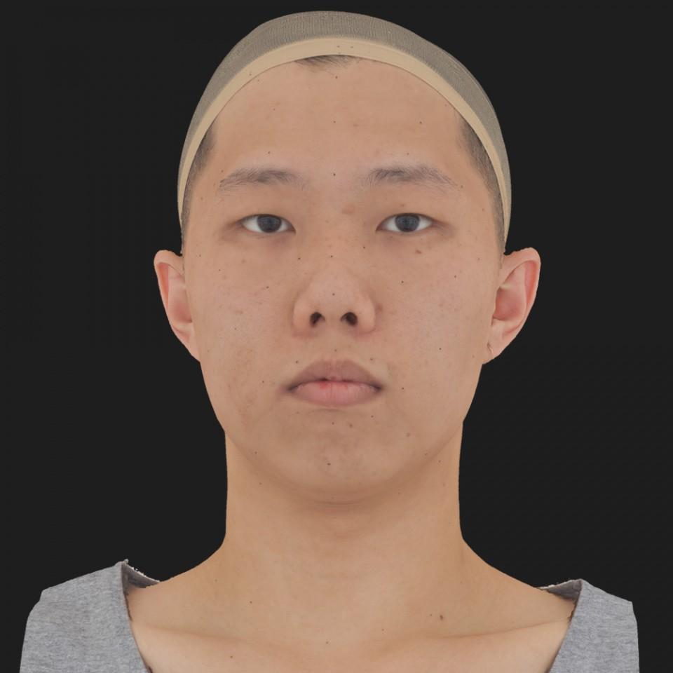 Luke Yoon 01 Neutral