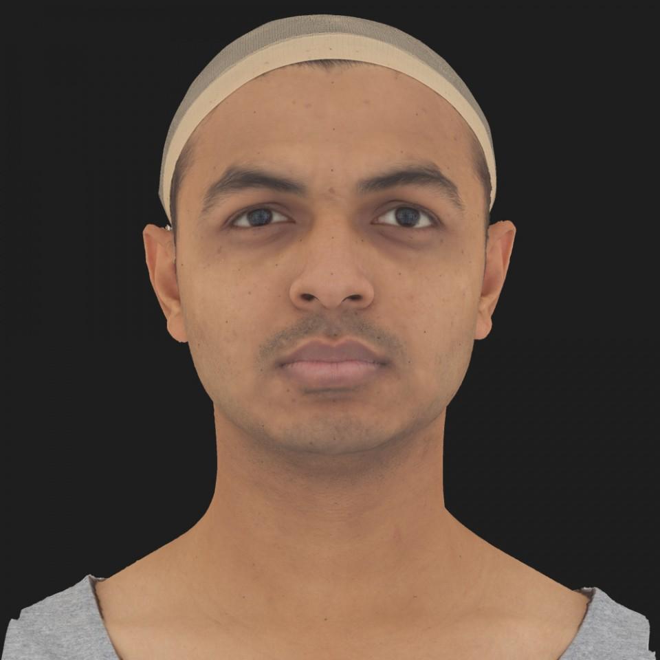 Marcus Dhar 01 Neutral