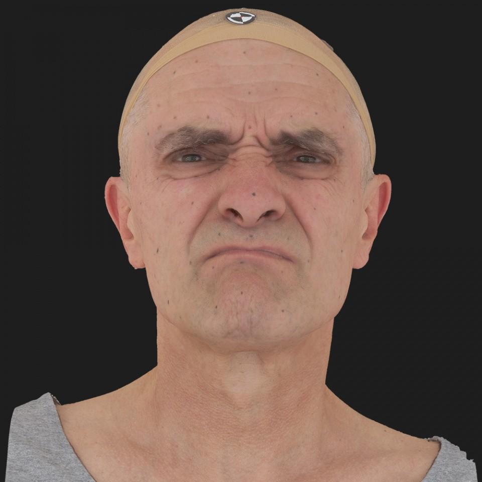 Matt Gilbert 06 Face Compression
