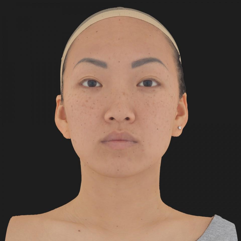 Nancy Woo 01 Neutral