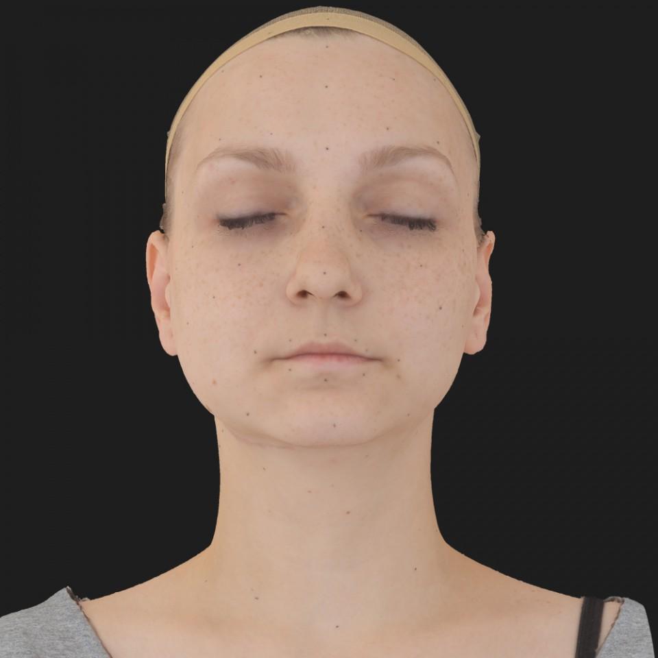 Natalie Parrish 02 Neutral-Eyes Closed