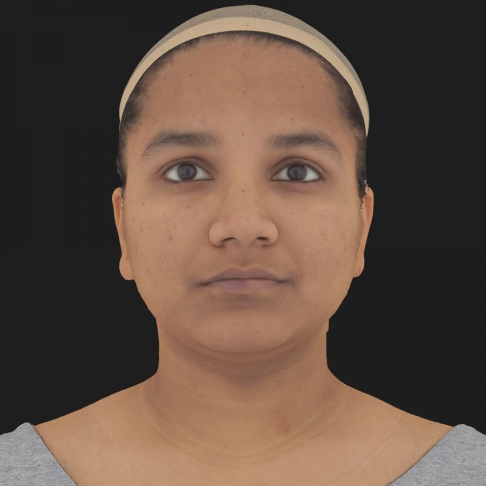 Priyanka Basu 01 Neutral