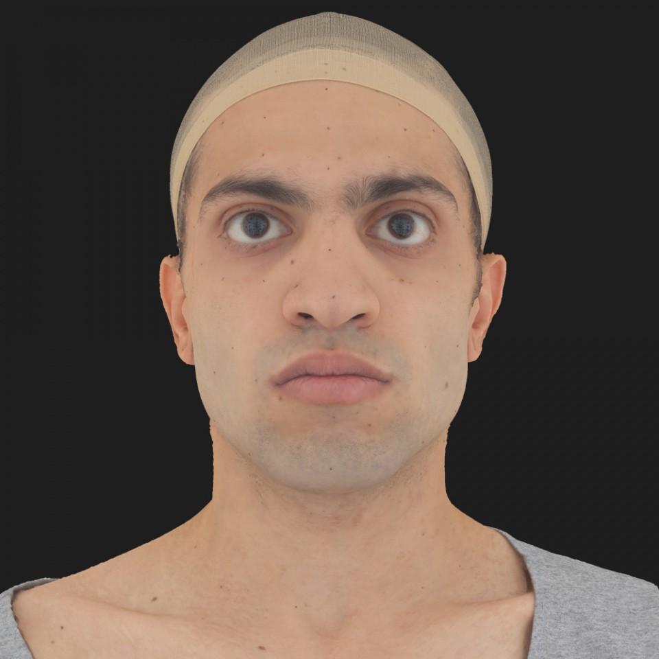 Samir Farsut 01 Neutral