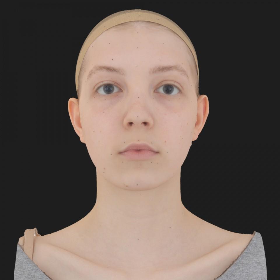 Sophia Masiello 01 Neutral