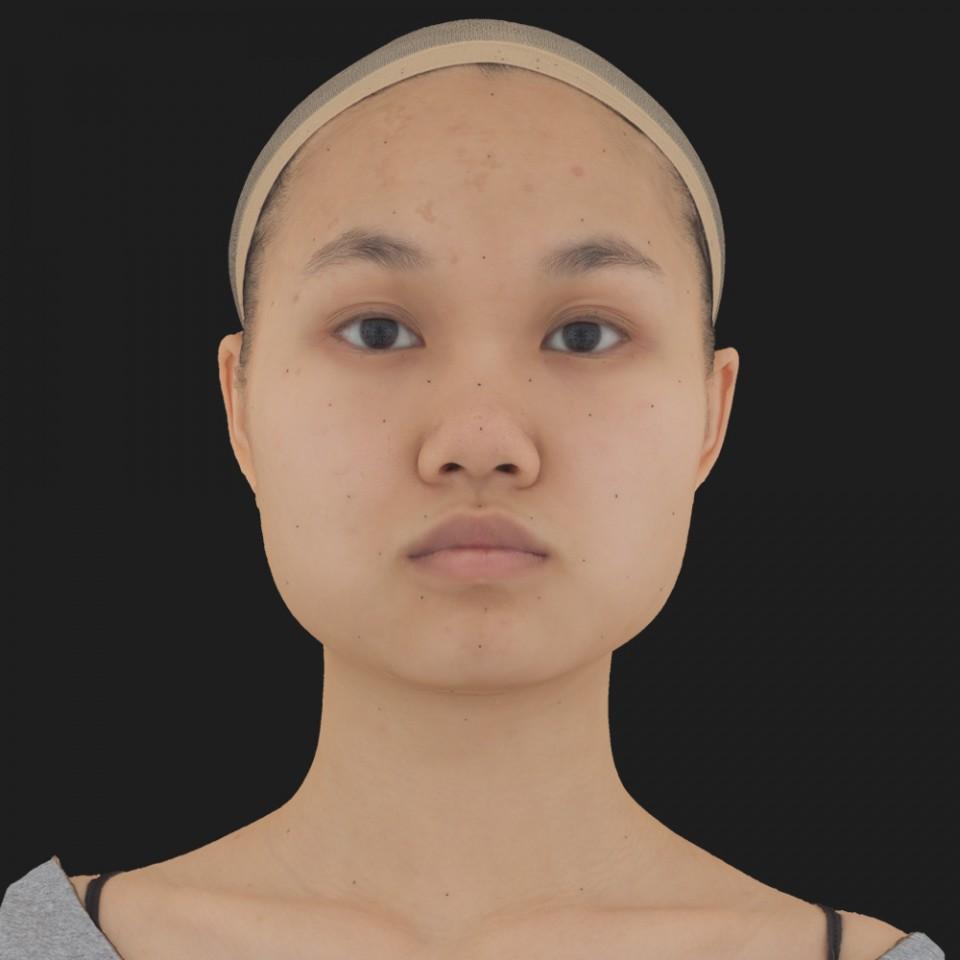 Sophie Tiu 01 Neutral
