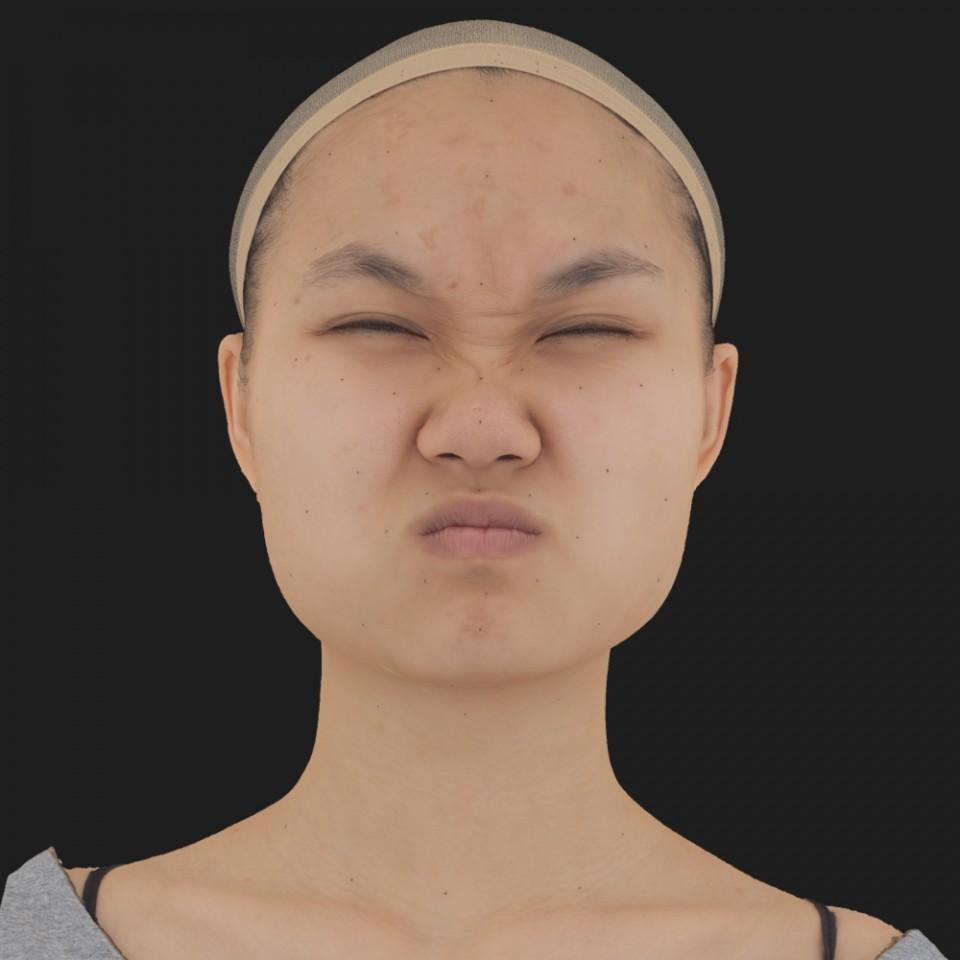 Sophie Tiu 06 Face Compression