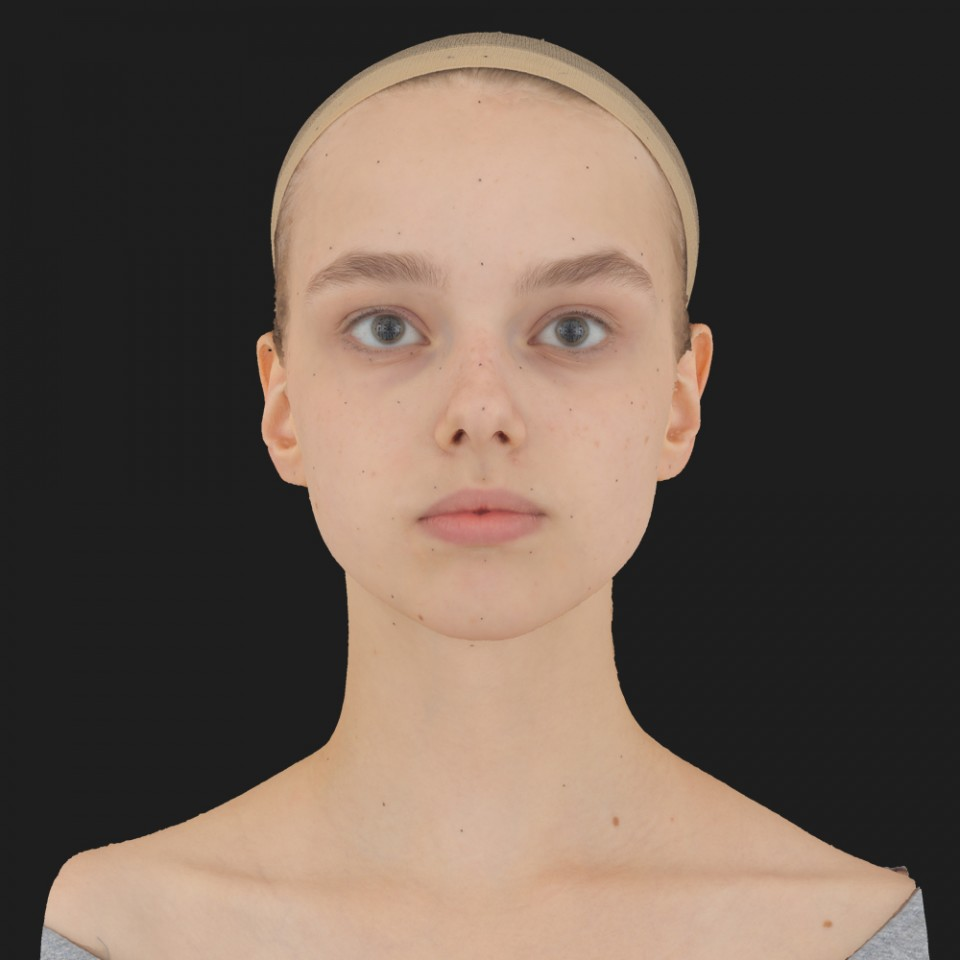 Tessa Phillips 01 Neutral