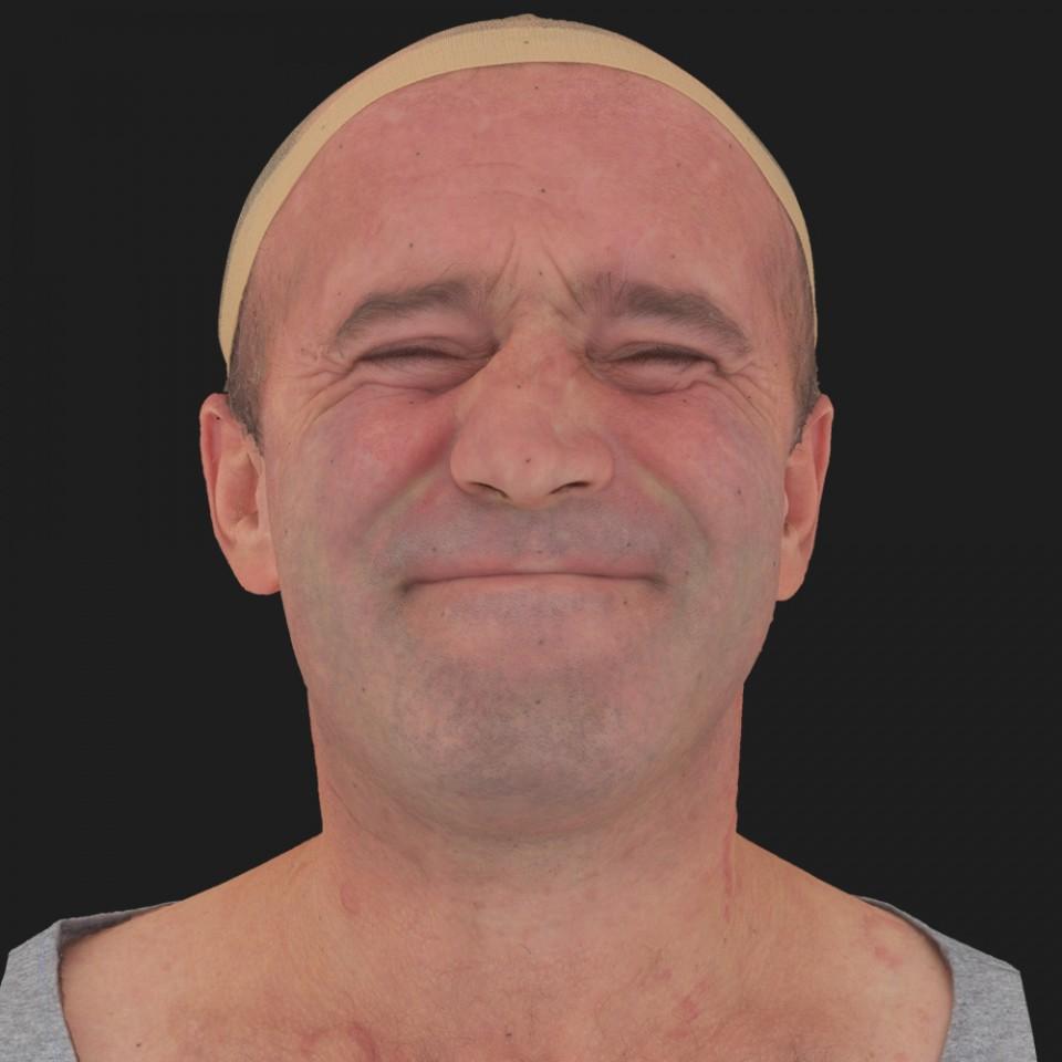 Tom Hunt 06 Face Compression