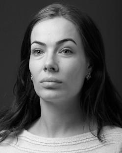Melissa Bell