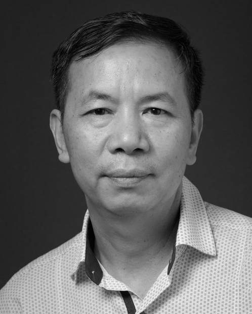 Peter Chia