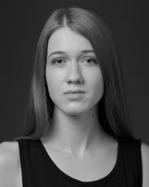 Ruby Farkas