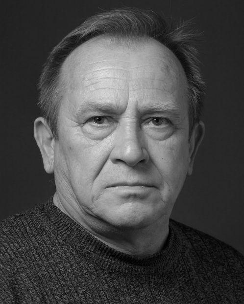 Alan Henderson