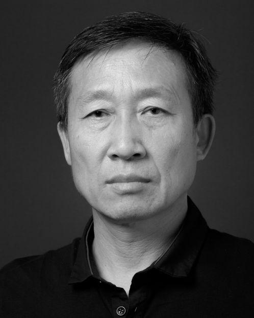 Alan Tanaka
