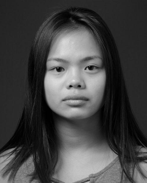 Amber Chun