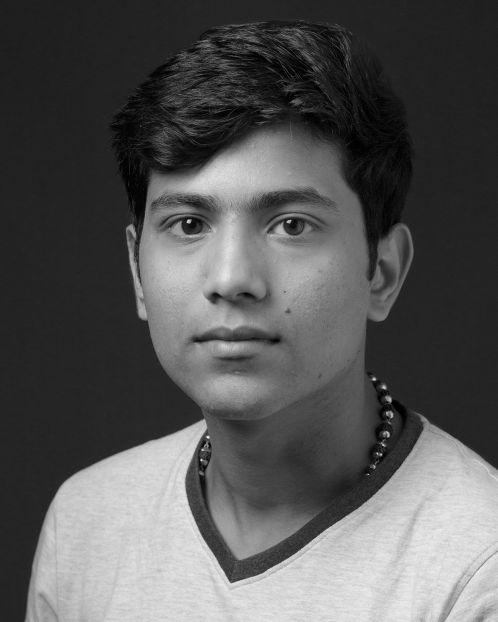 Anil Ansari