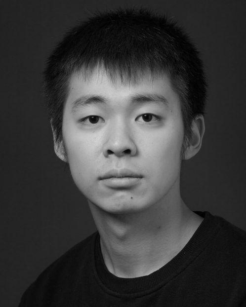 David Soo