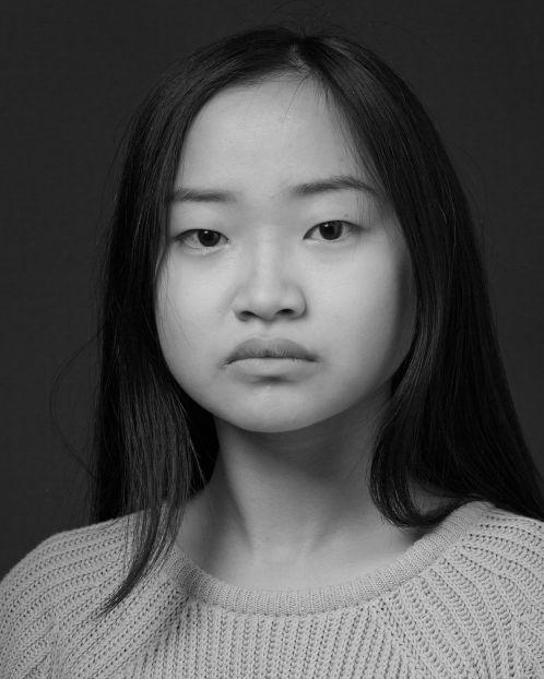 Emma Yun