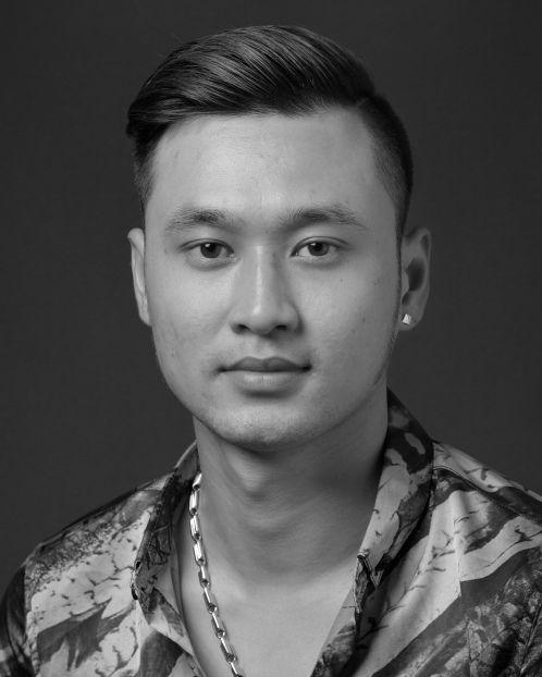 Erik Sato