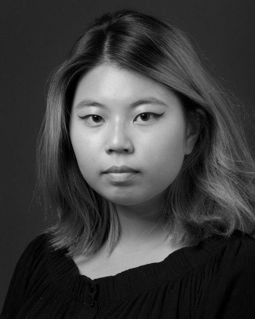 Jenny Tsao